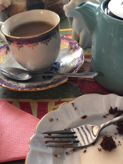 afternoon-tea-9