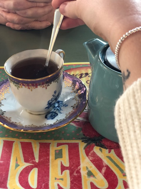 birthday-tea-6